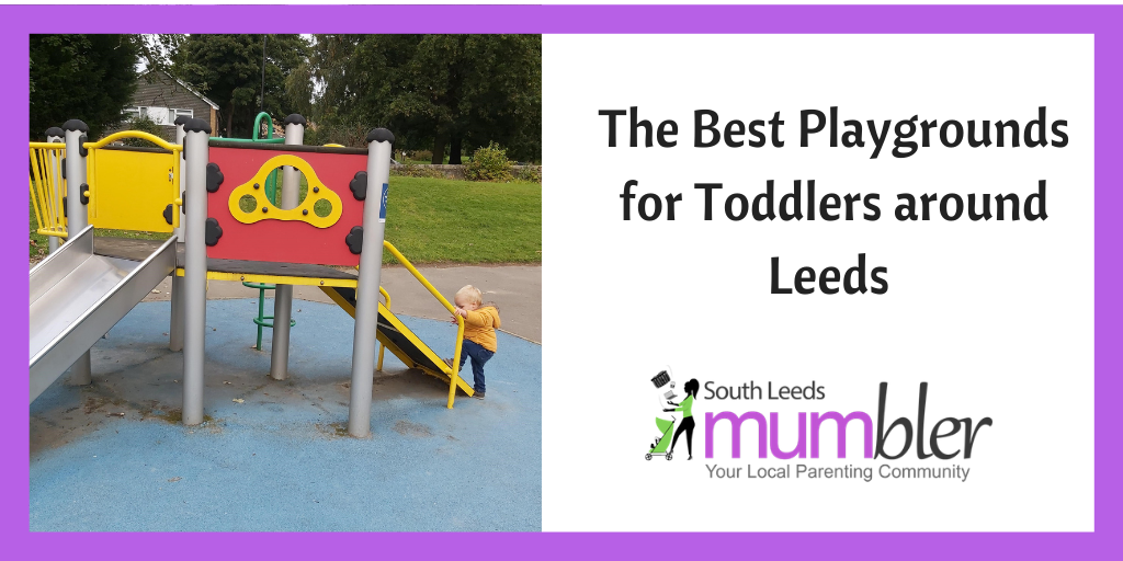 best-playgrounds-leeds