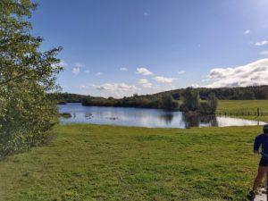skelton-lake